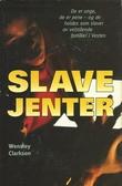 """""""Slavejenter"""" av Wensley Clarkson"""