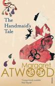 """""""The Handmaid's Tale"""" av Margaret Atwood"""