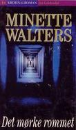 """""""Det mørke rommet"""" av Minette Walters"""