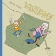 """""""Vaskedamen"""" av Anna Fiske"""