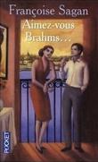 """Aimez Vous Brahms? (French Edition)"" av Francoise Sagan"