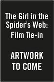 """""""The girl in the spider's web"""" av David Lagercrantz"""