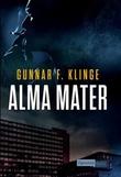 """""""Alma mater"""" av Gunnar F. Klinge"""