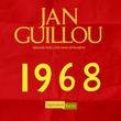 """1968"" av Jan Guillou"