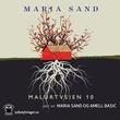 """""""Malurtveien 10"""" av Maria Sand"""