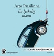 """En lykkelig mann"" av Arto Paasilinna"