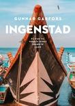 """""""Ingenstad - på tur til verdas minst besøkte land"""" av Gunnar Garfors"""