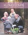 """""""Klompelompe - strikk til baby, barn og voksen"""" av Hanne Andreassen Hjelmås"""