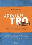 """""""Kristen tro - oppdatert"""" av Kjell Arnold Nyhus"""