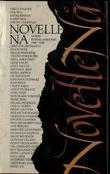 """""""Novelle nå - norsk fortellerkunst 1980-1989"""""""