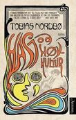 """""""Hasj og høykultur"""" av Tobias Nordbø"""
