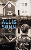 """""""Allis sønn"""" av Magnhild Haalke"""