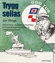 """""""Trygg seilas - sjømannskap, skipslære og førstehjelp for Fritidsbåtskippersertifikatet og Kystskippersertifikatet"""" av Jon Winge"""
