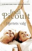 """""""Hjertets valg"""" av Jodi Picoult"""