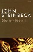 """""""Øst for Eden I"""" av John Steinbeck"""