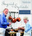 """""""Ingrid og Eyvinds livretter"""" av Ingrid Espelid Hovig"""