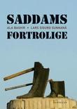 """""""Saddams fortrolige"""" av Ala Bashir"""