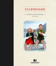 """""""Ullensvang - band 3"""" av Marta Gjernes"""