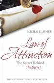 """""""The law of attraction"""" av Michael J. Losier"""