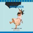 """""""Marikken"""" av Astrid Lindgren"""