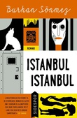 """Istanbul Istanbul"" av Burhan Sönmez"