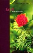 """""""Kreft som vendepunkt - en håndbok for kreftpasienter, deres familier og helsepersonell"""" av Lawrence LeShan"""