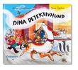 """Dina detektivhund"" av Julia Donaldson"
