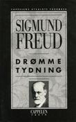 """Drømmetydning"" av Sigmund Freud"