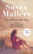 """En million små ting"" av Susan Mallery"