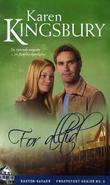 """For alltid"" av Karen Kingsbury"