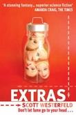"""Extras - trilogy-plus-one"" av Scott Westerfeld"