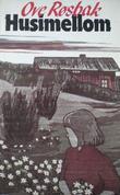 """""""Husimellom"""" av Ove Røsbak"""