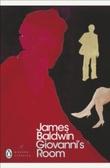 """""""Giovanni's room"""" av James Baldwin"""