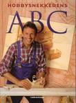 """""""Hobbysnekkerens ABC"""" av Yvonne Worth"""