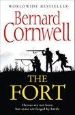 """The fort"" av Bernard Cornwell"