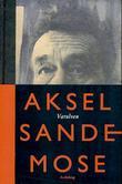 """""""Varulven"""" av Aksel Sandemose"""