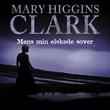"""""""Mens min elskede sover"""" av Mary Higgins Clark"""