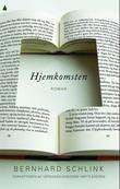 """""""Hjemkomsten"""" av Bernhard Schlink"""