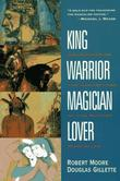 """King, Warrior, Magician, Lover Rediscovering the Archetypes of the Mature Masculine"" av Robert L. Moore"