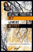 """""""Det lumske nettet"""" av Helene Tursten"""