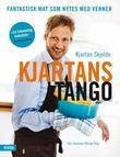 """""""Kjartans tango"""" av Kjartan Skjelde"""