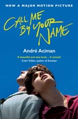 """Call Me by Your Name"" av Andre Aciman"