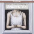 """""""Anorektisk forord"""" av Finn Skårderud"""