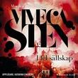 """""""I fel sällskap"""" av Viveca Sten"""