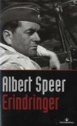 """""""Erindringer"""" av Albert Speer"""
