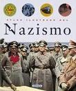 """Atlas ilustrado del nazismo"" av Alessandra Minerbi"