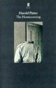 """The homecoming"" av Harold Pinter"