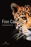 """""""Eneboeren"""" av Finn Carling"""