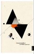 """""""Darwins sporvar - roman"""" av Marit Kaldhol"""