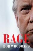"""Rage"" av Bob Woodward"